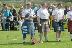 highlandgames2