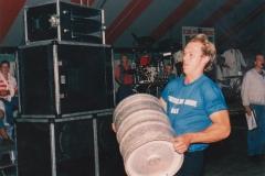 Eerste-titel---Sterkste-Man-van-de-Zuidwesthoek-1987