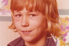 Wout-Zijlstra-12-jaar
