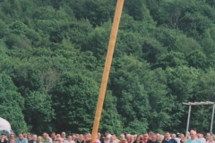 Wout-Zijlstra-Caber-Tossing-Ierland