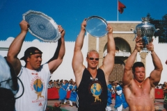 Wout-Zijlstra-derde-bij-de-sterkste-man-van-de-wereld-1998