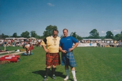 Wout-Zijlstra-met-Geoff-Capes-1988