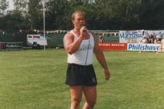 Wout-Zijlstra-presentator
