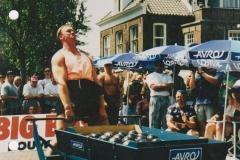 Wout-Zijlstra-Sterkste-Man-van-Nederland