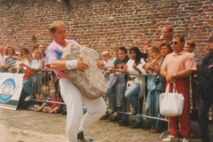 Wout-Zijlstra-sterkste-man
