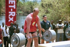 wout-zware-deadlift-in-zambia
